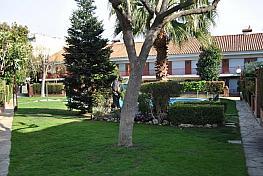Imagen del inmueble - Casa adosada en venta en calle De Santa Magdalena, Vilassar de Mar - 260837601