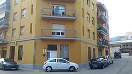 Imagen del inmueble - Piso en venta en calle ?En Majo, Cabrera de Mar - 274650906