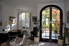 Imagen del inmueble - Casa adosada en venta en Vilassar de Mar - 282723923