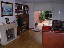 Imagen del inmueble - Casa adosada en venta en calle Mossen Pere Ribot, Vilassar de Mar - 226134803