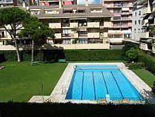 Imagen del inmueble - Piso en venta en calle Narcís Monturiol, Vilassar de Mar - 226138337