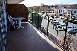Imagen del inmueble - Piso en venta en Cabrera de Mar - 254797270