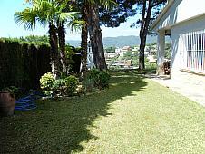 Imagen del inmueble - Casa en venta en calle Oliveras, Cabrils - 226134185