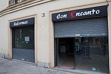 Imagen del inmueble - Local comercial en alquiler en calle Sant Pau, Vilassar de Mar - 235183403