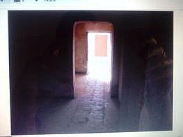 Foto - Casa en venta en calle Fontanillas, Fuente de Cantos - 342982348