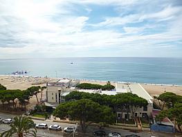 Foto - Piso en venta en paseo Maritimo, Malgrat de Mar - 342982531