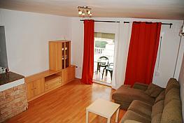 Foto - Apartamento en venta en paseo Maritimo, Malgrat de Mar - 342982786