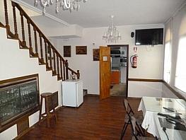 Foto - Local comercial en alquiler en calle Centro, Malgrat de Mar - 357026521