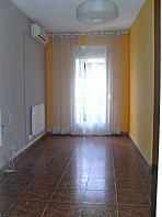 Piso en alquiler en calle San Onofre, San Sebastián de los Reyes - 333463011