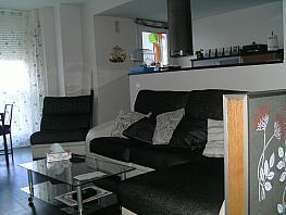 Piso en alquiler en calle San Onofre, San Sebastián de los Reyes - 336232428