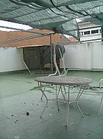 Piso en alquiler en calle San Onofre, San Sebastián de los Reyes - 351495605