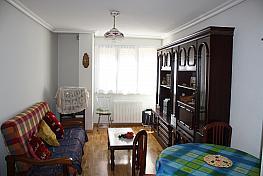 Piso en alquiler en calle San Pedro, Pizarrales en Salamanca - 256410855