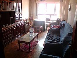 Piso en alquiler en calle Wences Moreno, Centro en Salamanca - 287759763