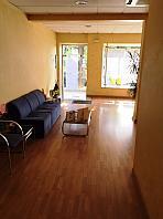 Local en alquiler en paseo De San Vicente, Centro en Salamanca - 313255290