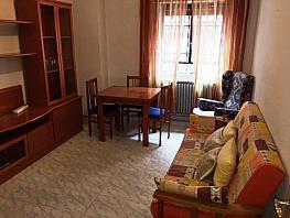 Piso en alquiler en calle Fernando de Rojas, Garrido-Norte en Salamanca - 315272166