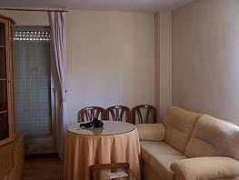 Piso en alquiler en calle Duero, Terradillos - 353105160
