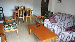 Piso en alquiler en calle Maristas, Universidad en Salamanca - 391474188