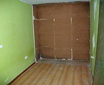 Casa en venta en calle Mayor de Chamberí, Chamberi en Salamanca - 143162629