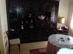 Casa en venta en carretera Ledesma, Pizarrales en Salamanca - 121731425
