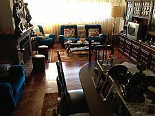 Casas en alquiler Santa Marta de Tormes