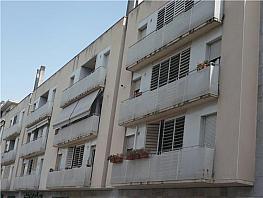 Piso en venta en calle Narcís Blanch, Girona - 322726654