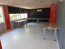 Local comercial en alquiler en Girona - 344232201