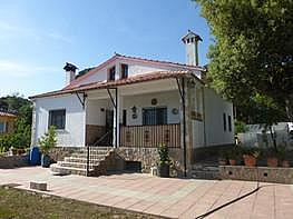 Haus in verkauf in calle General, Caldes de Malavella - 311922546