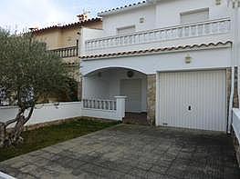 Casa en venta en calle La Palma, Escala, L´ - 344232789