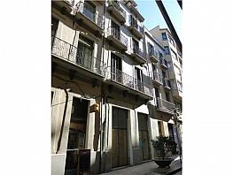 Local comercial en alquiler en calle Nord, Centre en Girona - 290407601