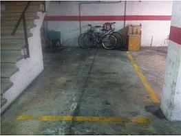 Parking en alquiler en calle Travessia de la Creu, Girona - 290407928