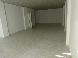 Local comercial en alquiler en calle Rutlla, Girona - 344232837