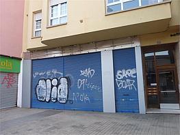 Local comercial en alquiler en calle Santa Eugenia, Santa Eugenia en Girona - 383464568