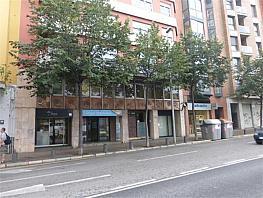 Local comercial en alquiler en calle Ultonia, Girona - 320407307
