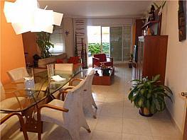 Piso en alquiler en calle Bellpuig, Girona - 320407289