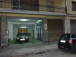Local comercial en alquiler en calle Doctor Ametller, Girona - 344231667