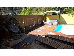 Casa en venta en Girona - 344231715