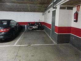 Parking en alquiler en Centre en Girona - 356786795