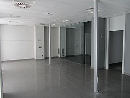 Local comercial en alquiler en calle Blasón, Puerta Bonita en Madrid - 395677247