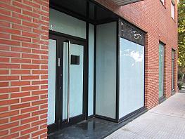 Local comercial en alquiler en calle Numancia, Bellas Vistas en Madrid - 395680715