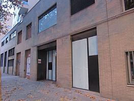 Local comercial en alquiler en calle De Antonio López, Almendrales en Madrid - 395680991