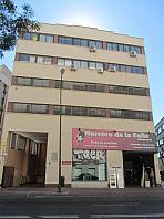 Oficina en alquiler en paseo Imperial, Imperial en Madrid - 397999051