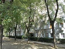 piso-en-venta-en-del-corregidor-alonso-de-tobar-moratalaz-en-madrid-211934772
