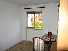 piso-en-venta-en-de-venancio-martin-puente-de-vallecas-en-madrid-212448855