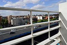 piso-en-venta-en-albufera-puente-de-vallecas-en-madrid-214231267