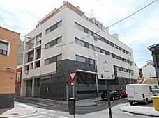 piso-en-venta-en-montseny-puente-de-vallecas-en-madrid-214368270