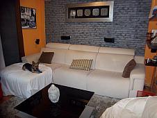 salon-piso-en-venta-en-sagrados-corazones-puerta-del-angel-en-madrid-215686099