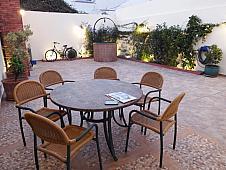 Casa en venda calle Avda Andalucia, Torre del mar - 211797600
