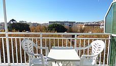 Apartment in verkauf in calle Avda Andalucia, Torre del mar - 227461532