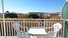 Terraza - Apartamento en venta en calle Avda Andalucia, Torre del mar - 227461532