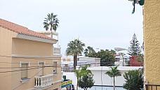 Vistas - Piso en venta en calle Dr Severo Ochoa, Torre del mar - 232168441